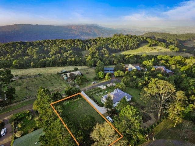 30 Old Jamberoo Road, Robertson, NSW 2577