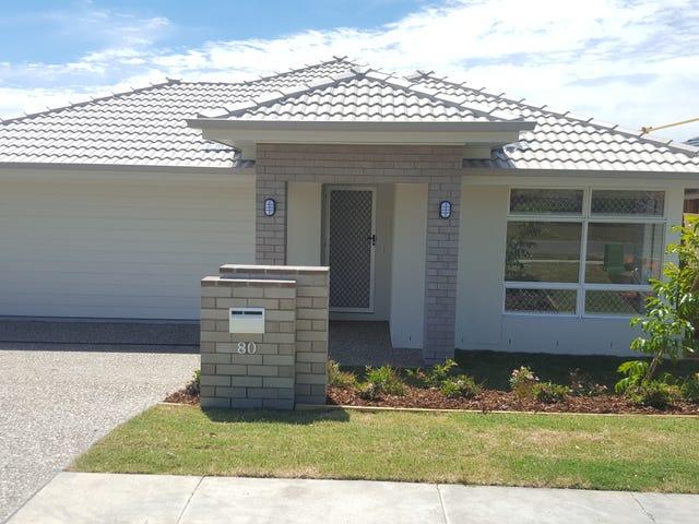 80 Falkland Street West, Heathwood, Qld 4110