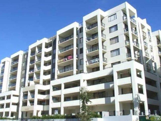 601/3-11 Orara Street, Waitara, NSW 2077