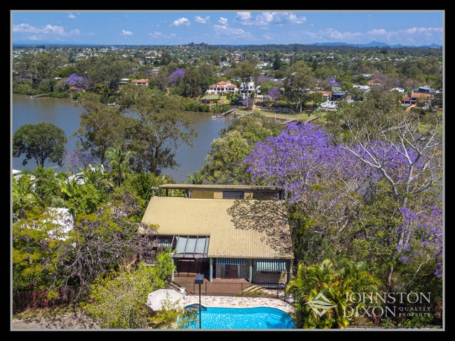 2 Ivy Street, Indooroopilly, Qld 4068
