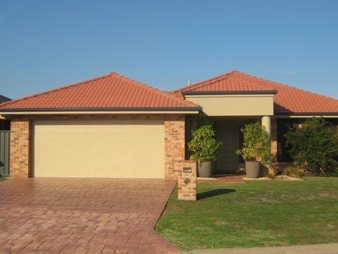 16 Peards Drive, Albury, NSW 2640