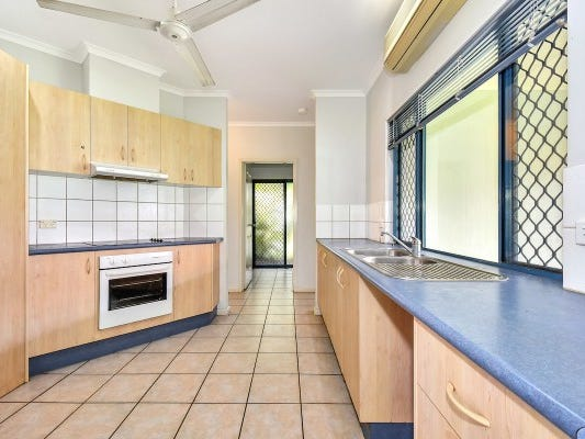 1 Ormiston Court, Gunn, NT 0832