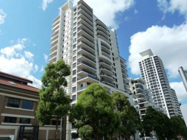 17A/9 Herbert Street, St Leonards, NSW 2065
