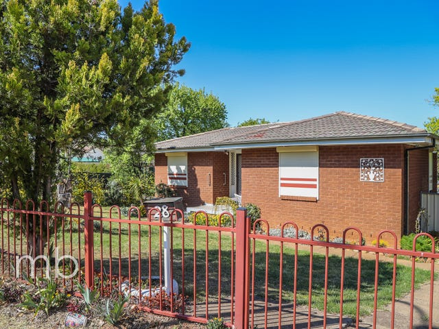 28 South Terrace, Orange, NSW 2800