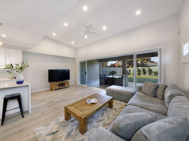 130B President Avenue, Miranda, NSW 2228