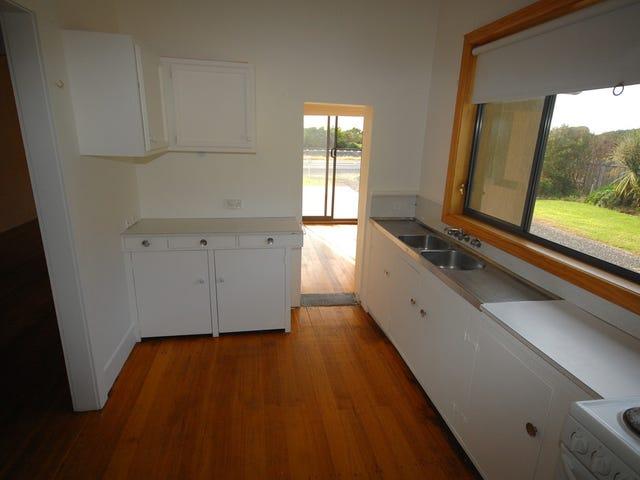 1 202 Preservation Drive, Sulphur Creek, Tas 7316