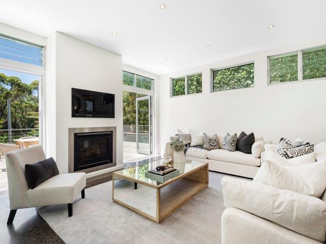 32 Kitchener Street, Balgowlah, NSW 2093