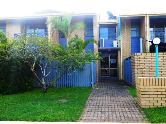Unit 9, 365 Bridge Road, West Mackay, Qld 4740