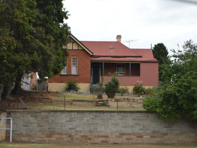 1/98 Bourke Street, Goulburn, NSW 2580