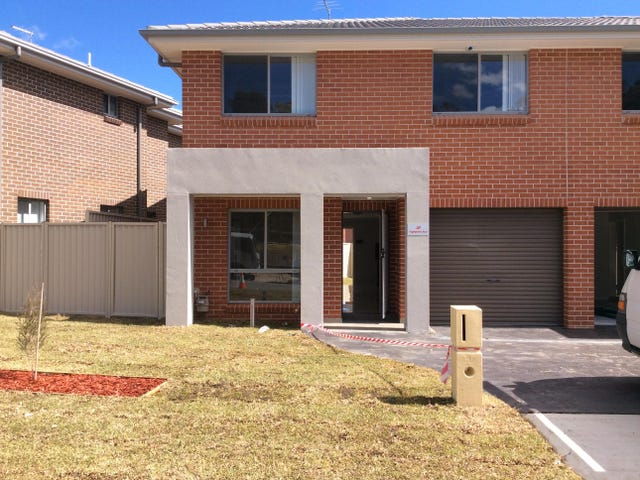 36  Highpoint Drive, Blacktown, NSW 2148
