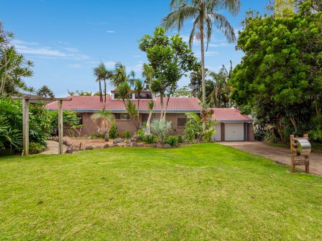 12 Greenhills Drive, Goonellabah, NSW 2480