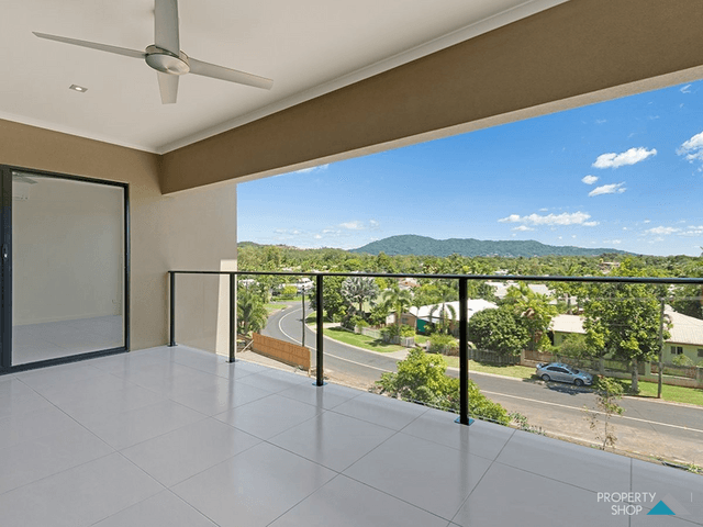 Mooroobool, address available on request