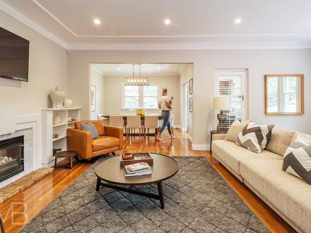 25 Wellesley Road, Pymble, NSW 2073