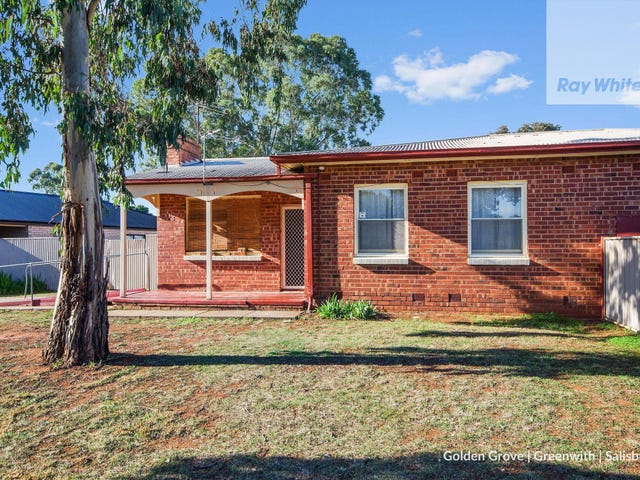 35 Old Sarum Road, Elizabeth North, SA 5113