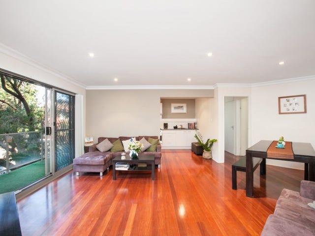 2/15 Parramatta Street, Cronulla, NSW 2230