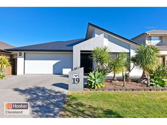 19 Manning Esplanade, Thornlands, Qld 4164
