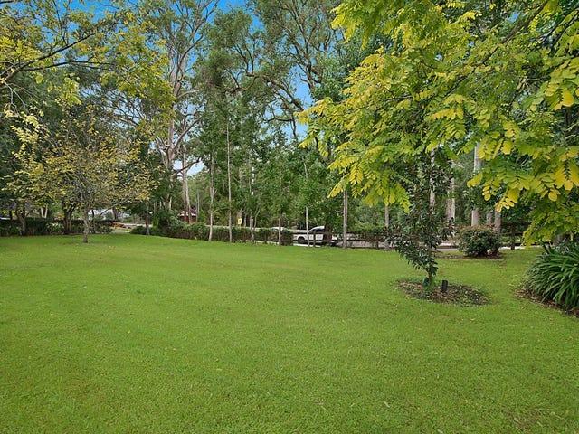 Lots/104 Carrington Street, Narara, NSW 2250