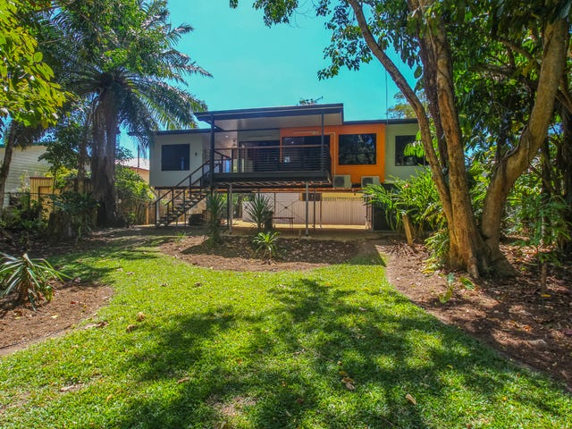 5A Law Street, Cairns North, Qld 4870