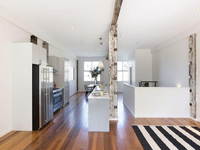 3/68 White Street, Lilyfield, NSW 2040