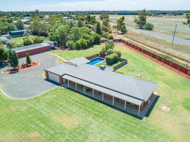 123 Scott Road, Echuca, Vic 3564