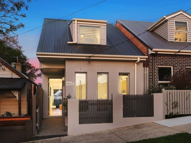 225A Elswick Street, Leichhardt, NSW 2040