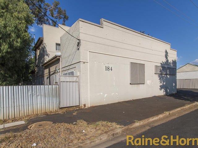 3/184 Fitzroy Street, Dubbo, NSW 2830