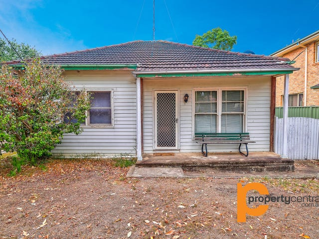 33 Brown Street, Penrith, NSW 2750