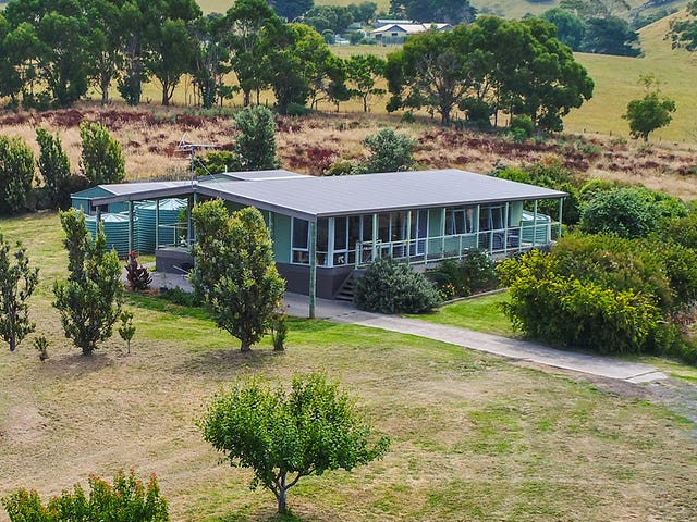 120 Montrose Avenue, Apollo Bay, Vic 3233