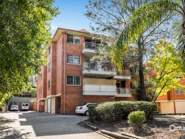 8/67-73 Lane Street, Wentworthville, NSW 2145