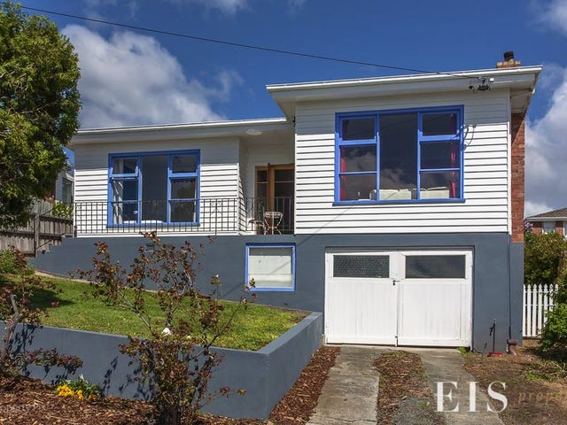 17 Caversham Rd, West Moonah, Tas 7009