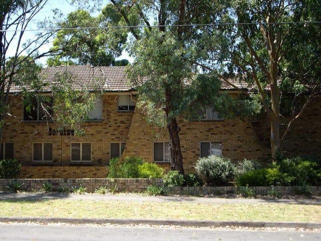 1/17-21 PATON STREET, Merrylands, NSW 2160