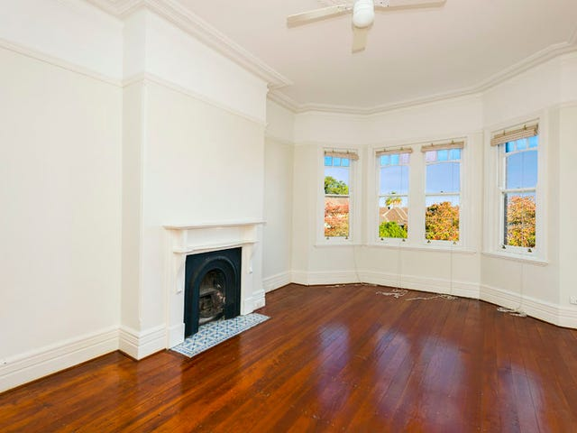 3/18 Lower Wycombe Road, Neutral Bay, NSW 2089