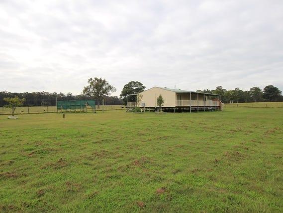 34 Government Road, Cessnock, NSW 2325