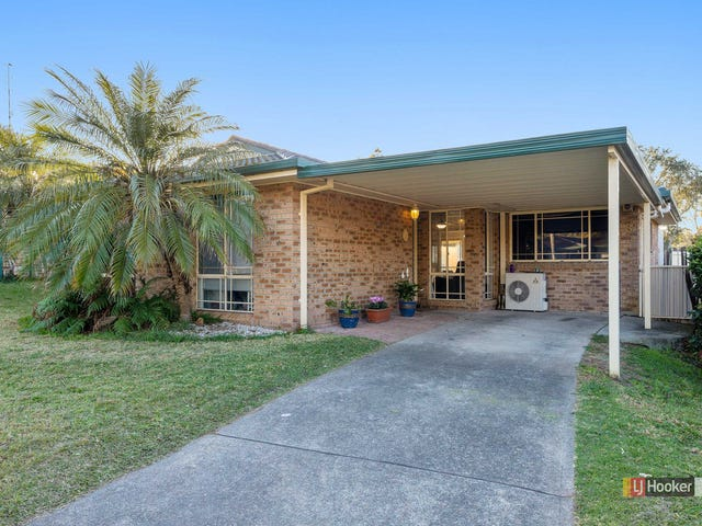 20 Everitt Place, Watanobbi, NSW 2259