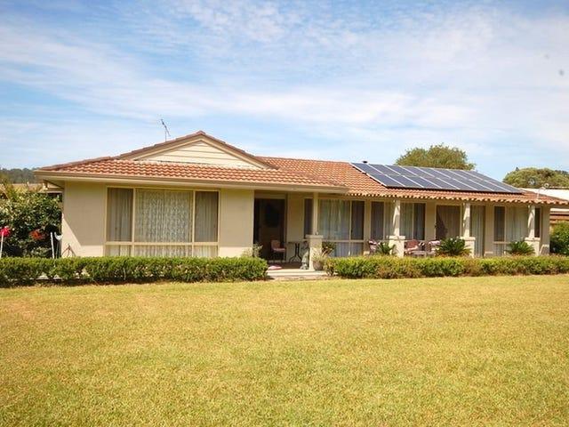 3568 Wallanbah Road, Nabiac, NSW 2312