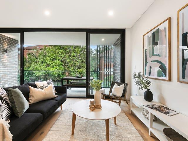 309/30-34 Henry Street, Gordon, NSW 2072