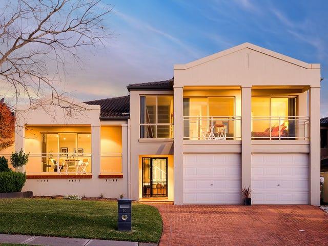10 Neiwand Avenue, Kellyville, NSW 2155