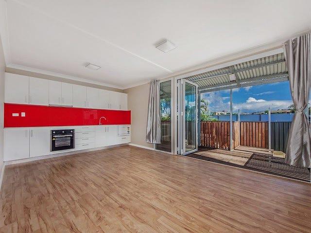 7A Turpin Avenue, Warrawong, NSW 2502