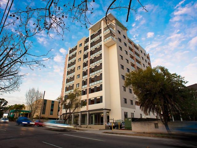 307/465 Chapel Road, Bankstown, NSW 2200