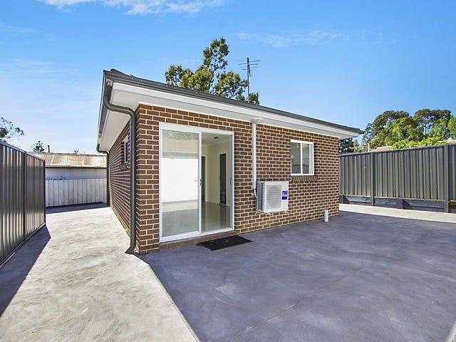 26A Abigail Street, Seven Hills, NSW 2147