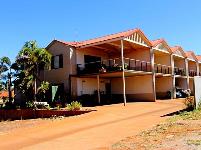 3/79 Kingsmill Street, Port Hedland, WA 6721