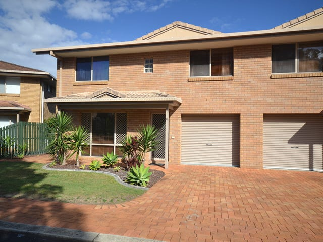 10/348 - 350 Oxley Drive, Coombabah, Qld 4216