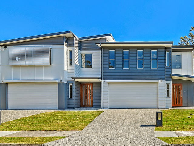 2/27 Enid Avenue, Southport, Qld 4215