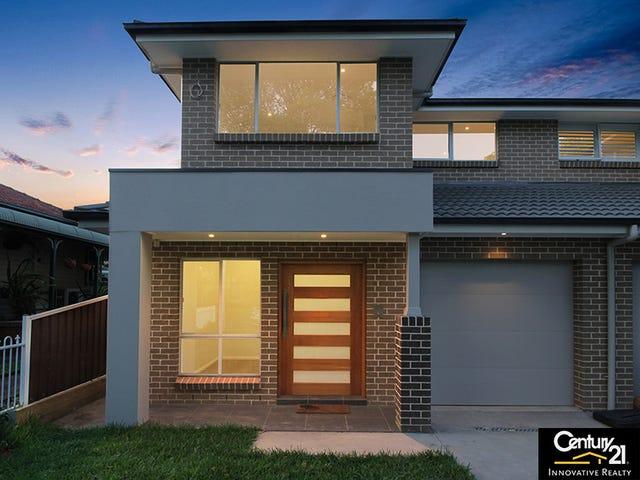 9b Jowyn Place, Gymea, NSW 2227