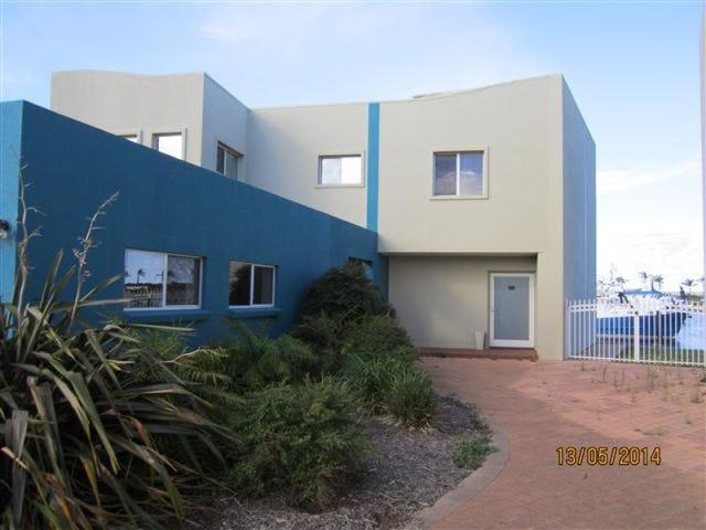 12/18 Sandy Point Drive, Port Lincoln, SA 5606