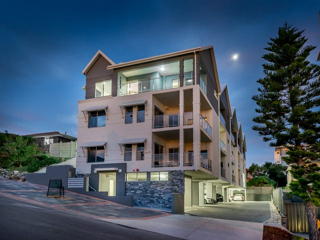 15/46 Filburn Street, Scarborough, WA 6019
