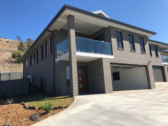 1/34 Oliver Street, Tamworth, NSW 2340