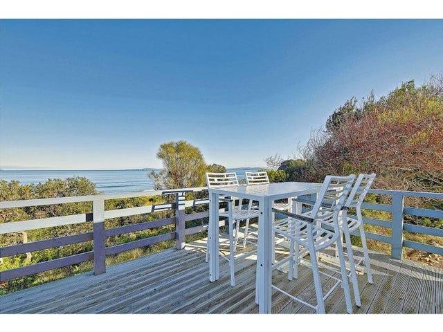 83 Carlton Beach Road, Dodges Ferry, Tas 7173