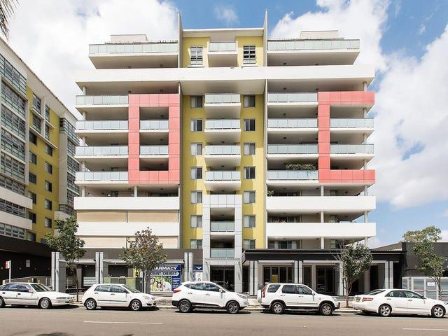 64/4 West Terrace, Bankstown, NSW 2200