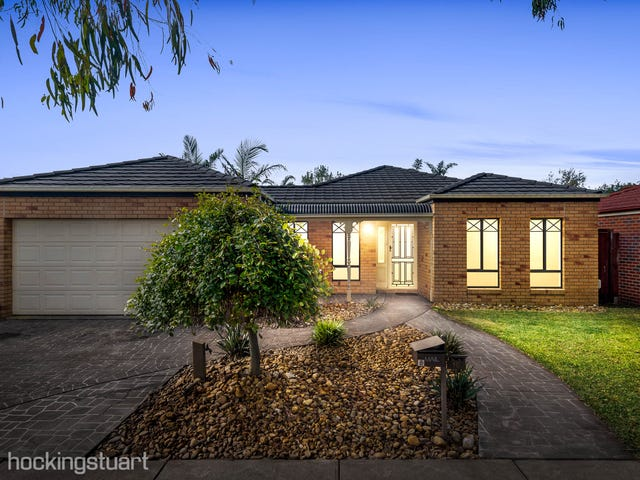 16 Formby Place, Cranbourne, Vic 3977